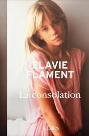 Flavie Flament, La consolation