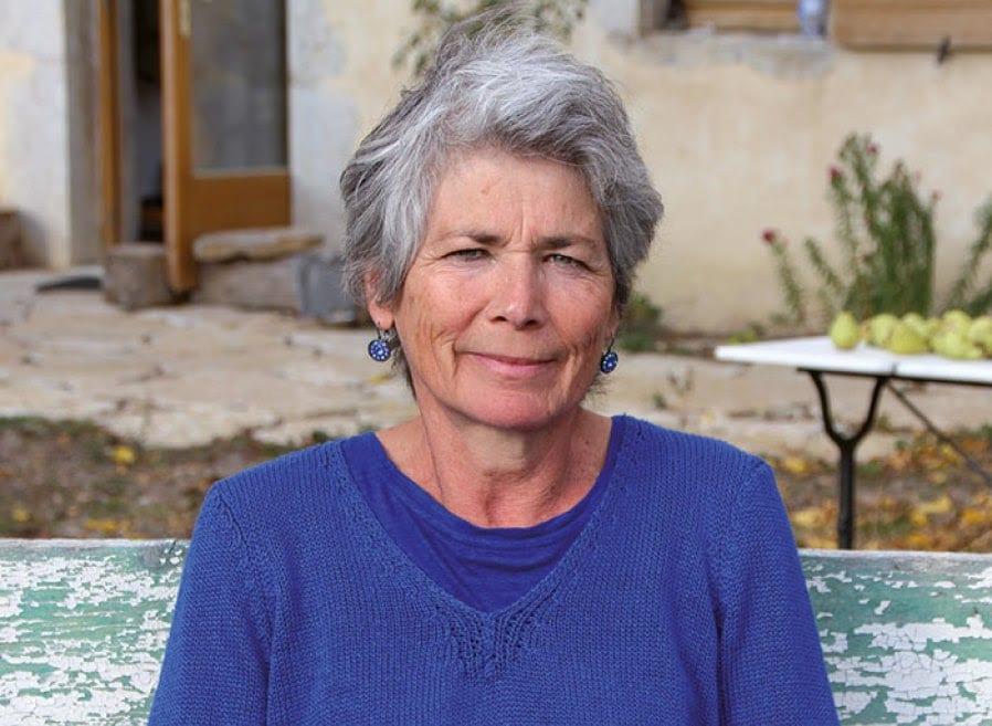 Perrine Millet